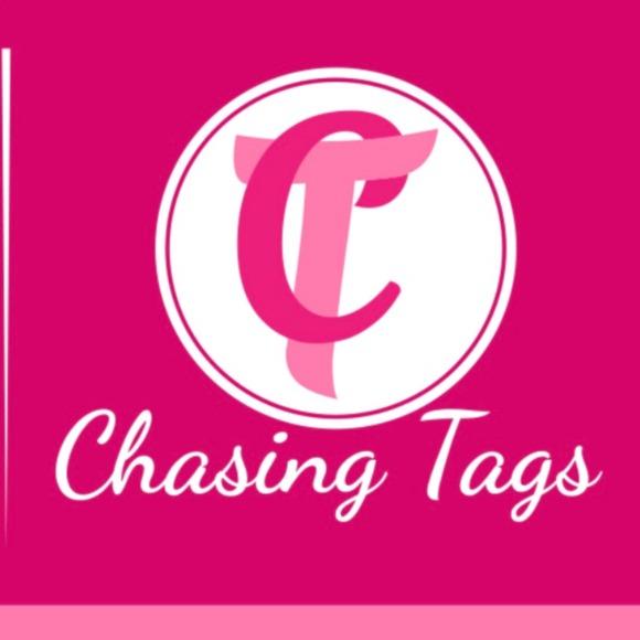chasingtags